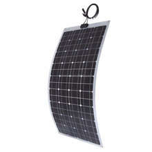Low price of chinese solar panels on sale