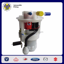 Car Parts Engine Fuel Pump for Suzuki Celerio