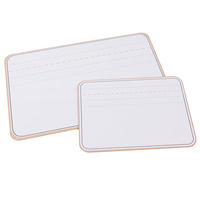 China supplier small whiteboard size