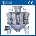 wholesale popular meat 10 head weigher made in CHINA