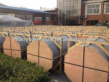 graphite electrode/electrodes for electrical arc furnace