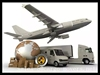 cheapest freight rates from China to usa Amazon FBA by air ----skype::lisarong08