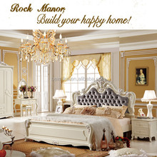 italian bedroom sets luxury importer of chinese products