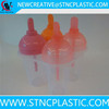 ice pop mold ice cream scoop plastic snow cone machine bully sticks popsicle molds kulfi moulds