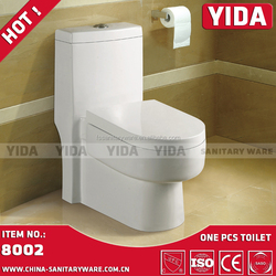 toilet seat lifter water closet, family contemporary toilet,bathroom sanitary ware laufen toilets