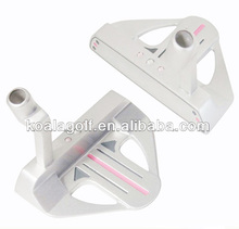 Golf putter,Customized golf putter and High quality Lady golf putter head