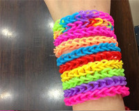 China supplier new product dropship wholesale loom band