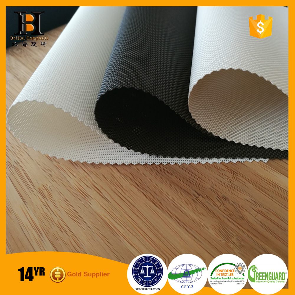 Manufacturer roller blind component aluminium single slot tube