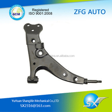 Auto Spare Parts Saloon Wishbone 48068-12130 for Toyota Corolla