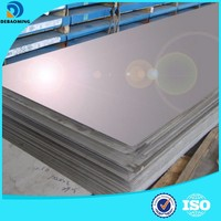 High quality cheap price cold rolled JIS standard steel sheet plate