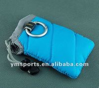 Pupular and soft Mobilephone cover