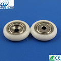 Factory Sale Cheap Heavy Duty custom roller skates wheels