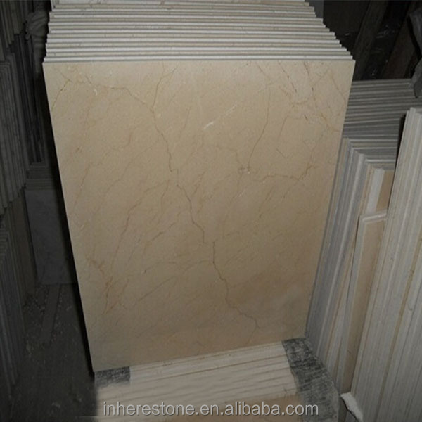 Classical marble flooring design (2).jpg