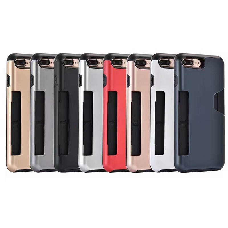 0.3mm ultra-thin Smartphone Case battery case for iphone5