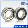 S6901ZZ/2RS stone crusher bearing types chart gambar bearing