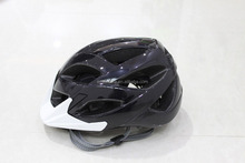 city urban cycling helmets with removable visor,MTB safety scooter bike helmet for adult,China helmet with CE,EN,CPSC