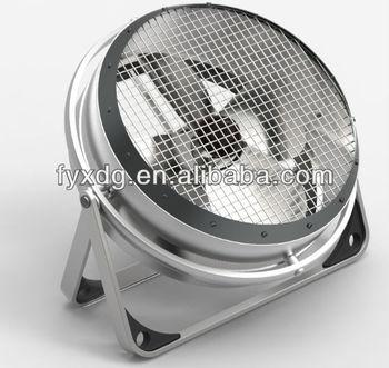 Dc fan mini fan or car fan buy dc 12v fan car fan solar for 12v dc table fan price