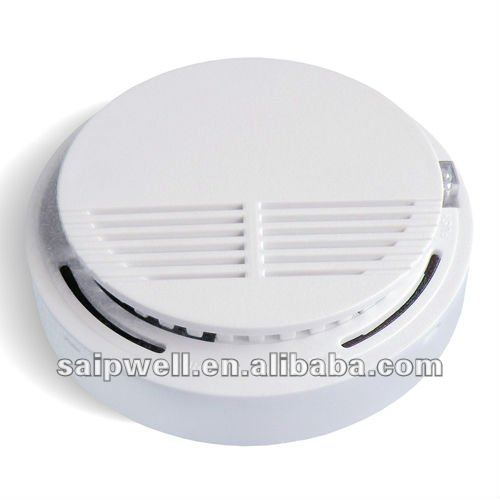 The Best and Cheapest Disaster Preventer Carbon Monoxide and Smoke Combination Alarm