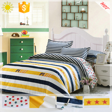 new design bedding sets high quality silk quilt