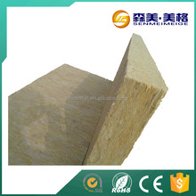 granulated rockwool/rockwool insulation/rockwool price
