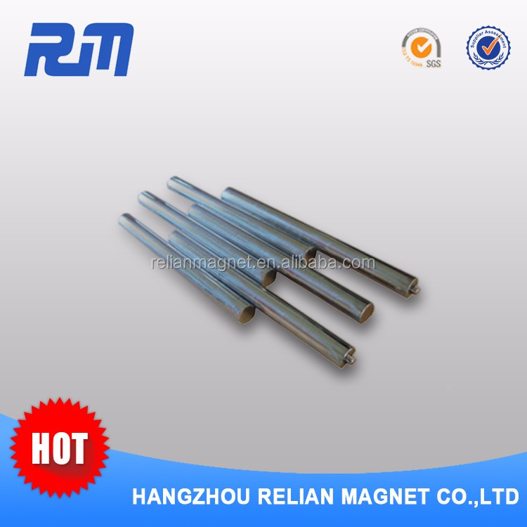 Attractive price new type promotion neodymium bar magnet