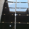 /product-detail/absolute-black-granite-supplier-rustenburg-granite-60811112120.html