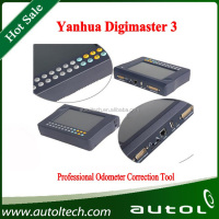 Mileage Odometer Correction Digimaster III Original DigiMaster Unlimited Token Odometer Reset Software