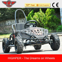 mini jeep go kart(GK005)