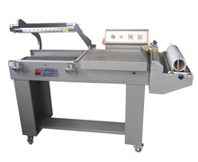 Plastic Hand Sealing Machine Price/Plastic Manual Sealing Machine/Home Use Sealing Machine