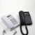 2017 hot sale office simple caller id telephone
