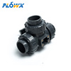 /product-detail/flowx-plastic-3-way-electric-control-motorized-pvc-ball-valve-3inch-price-60652965457.html