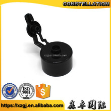 China High quality 28mm bottle cap K-C15