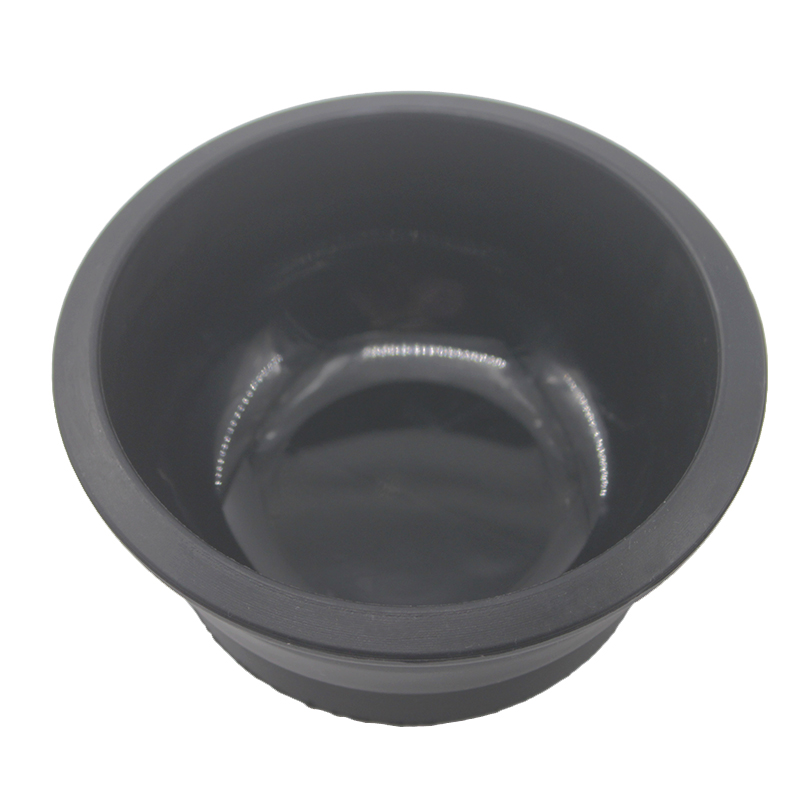 hot selling silicone mask bowls wholesale