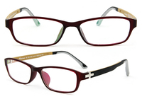 2016 fancy ultem eyeglass frame,fashion metal trimming ultem optical frame,etelaio dellottica armature optique optischen Rahmen