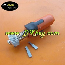 Topbest lock pick for Pen Type Plug Spinner is designed to open locks picks for locksmith lock smith tools