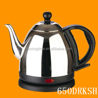 Hot Sale Large Capacity Stainless Steel