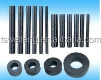 Various Model Ferrite Ring Magnet For wholesale