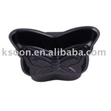 Carbon Steel Cake Mould