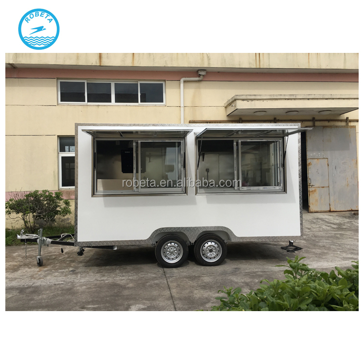 fast food vending cart potato chips making machine price import used car