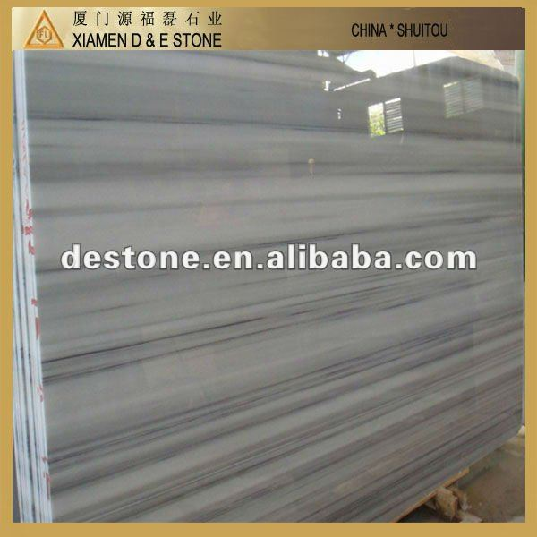 Marmere White Marble Tiles Slabs Stones ( Good Price A Grade)