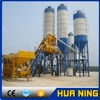 High Efficiency Ready Mix Concrete Plant