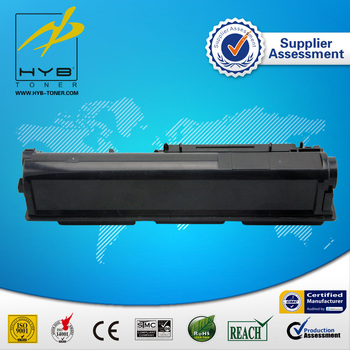 Toner cartridge TK-452 for Kyocera PRINTER FS-6970DN