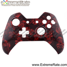 New style original replacement housing for xbox one wireless controller