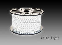 LED White Light High Brightness 5050/28355730 LED Strip Light 100M/reel Lightning Lamp