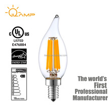 ul approved filament led light new products bulbs china suppliers c32