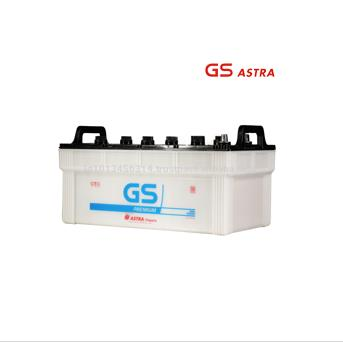 High Quality GS N200 Car Batteries
