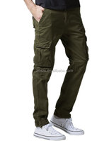 men cotton chino pants,chino pants men,military cargo pant