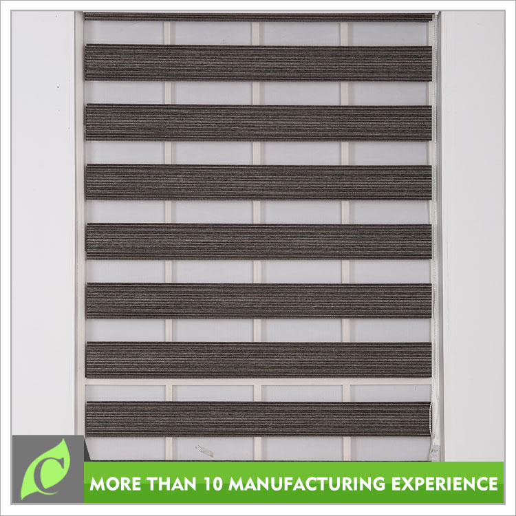 2016 LatestLuxury Cheap outdoor horizontal blinds
