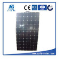 200W hot sale flexible solar panel for boat