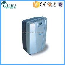 Best selling economical commercial dehumidity unit for swimming pool
